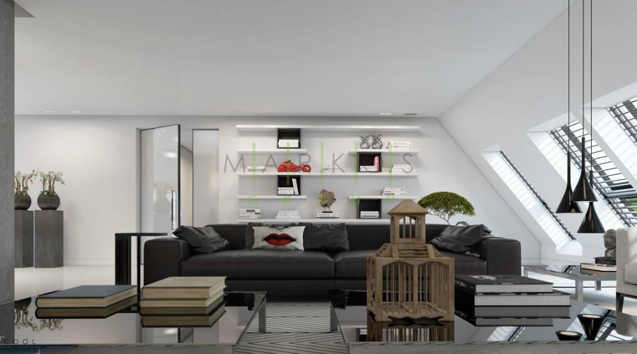 мебель для гостиной изготовленная на заказ в Черкассах фото