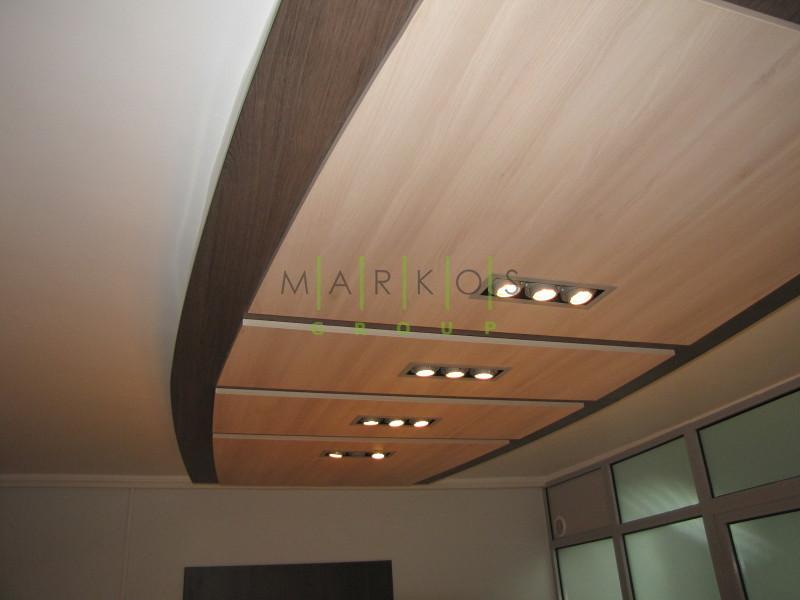 на фото мебель изготовленный из дерева на заказ в Черкассах