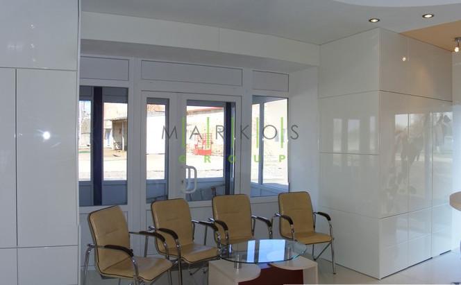 мебель-изготовленная-на-заказ-для-компании-маккофе-по-индивидуальному-проекту-фото