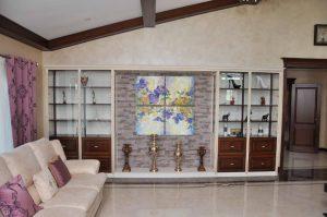мебель для кухни луиза фото дизайна