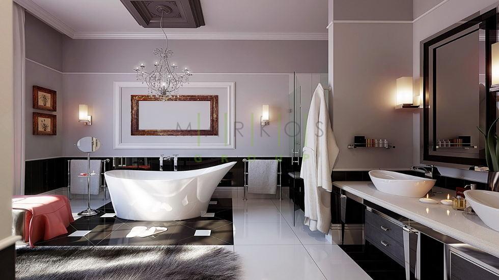 мебель-для-ванной-черкассы