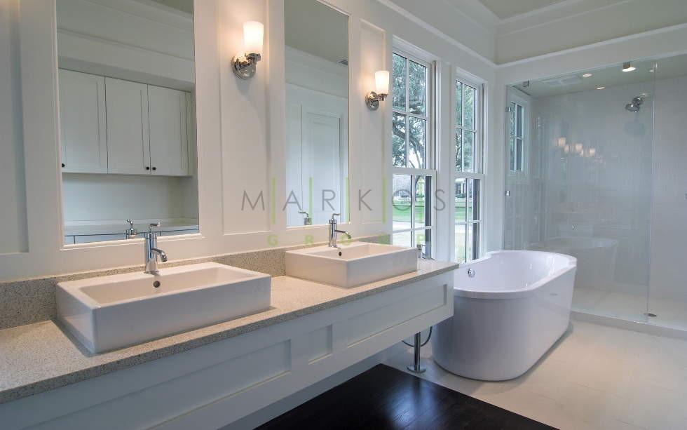 мебель-ванную-комнату-Черкассы