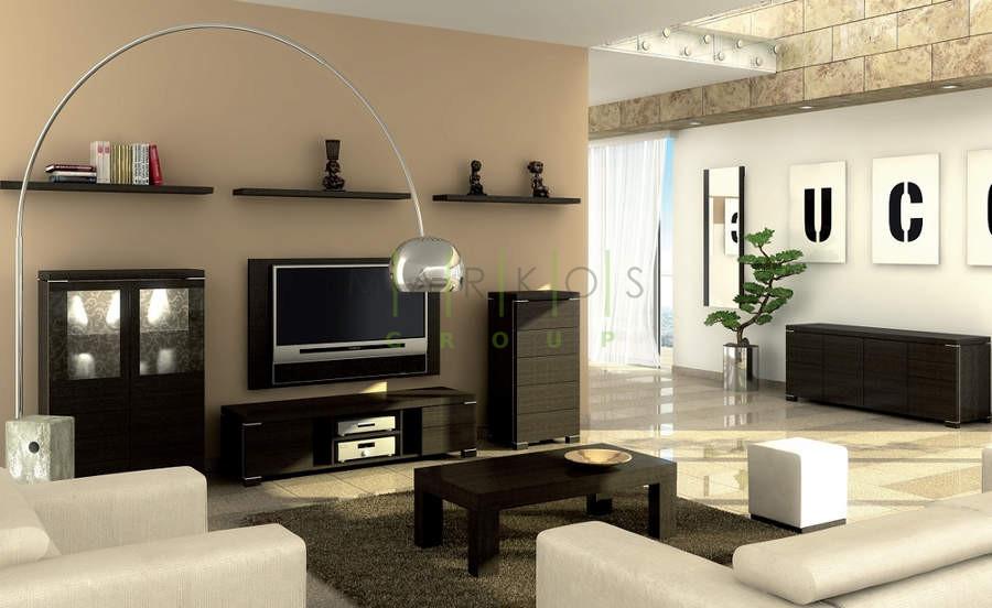 мебель с дерева созданная на заказ в гостиную фото