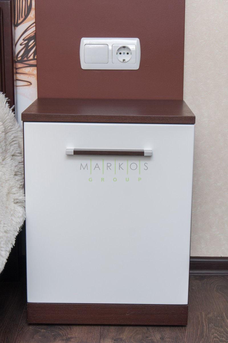 белая винтажмебель для спальни в белом винтажном стиленая спальня