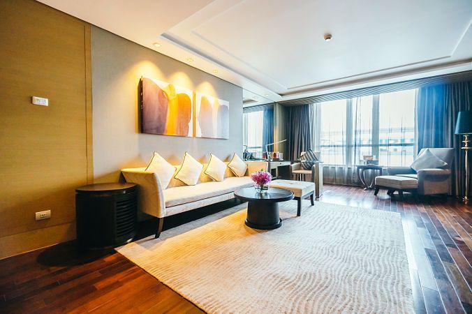 дизайн интерьера и изготовление индивидуальной мебели на заказ в Черкассах для дома, квартиры и офиса от компании Маркос