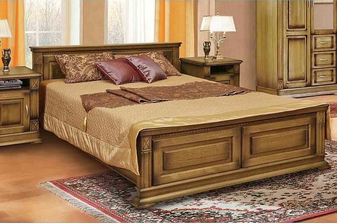 элитная мебель под заказ в Черкассах