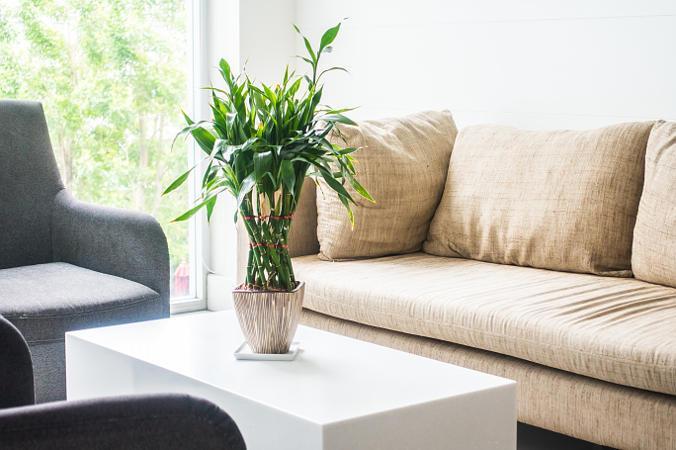 корпусная мебель на заказ изготовленная в Черкассах для квартиры, дома, офиса от компании Маркос