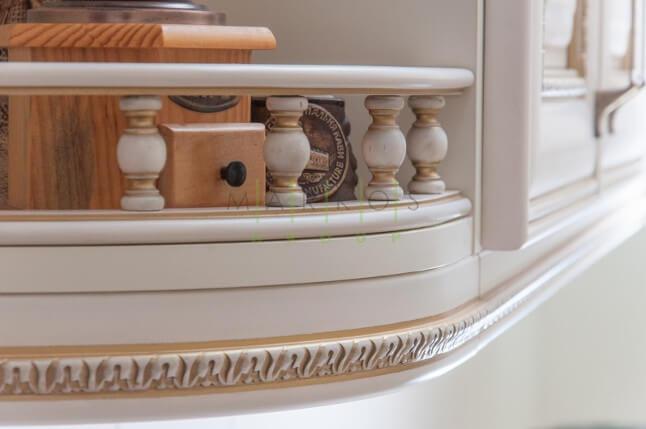 мебель на заказ для кухни в Черкассах