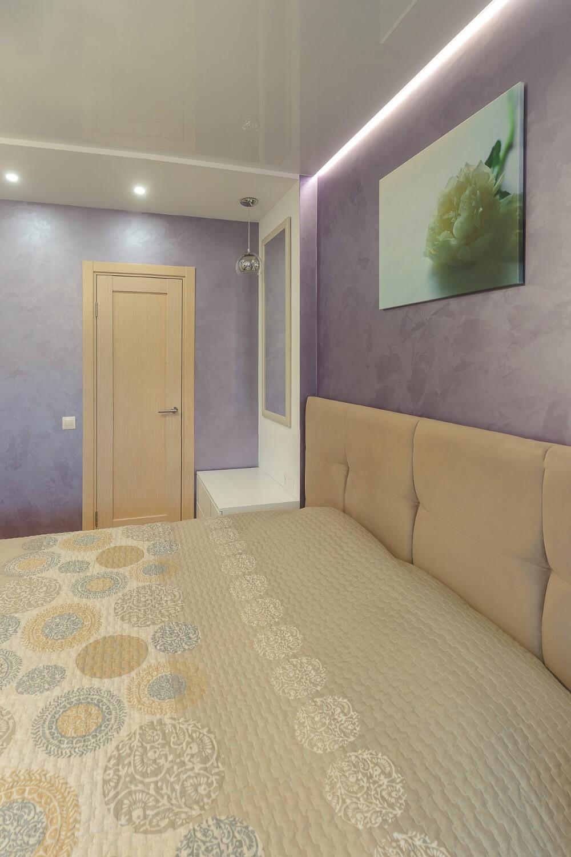 фото мебели для спальни сделанной на заказ в Черкассах