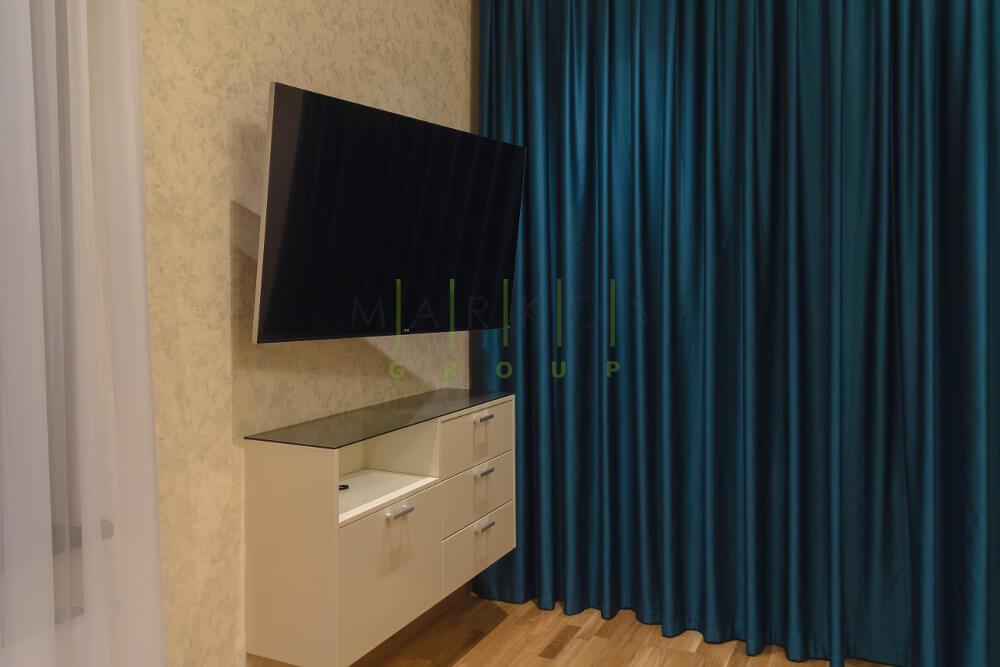фото мебели сделанной на заказ в Черкассах