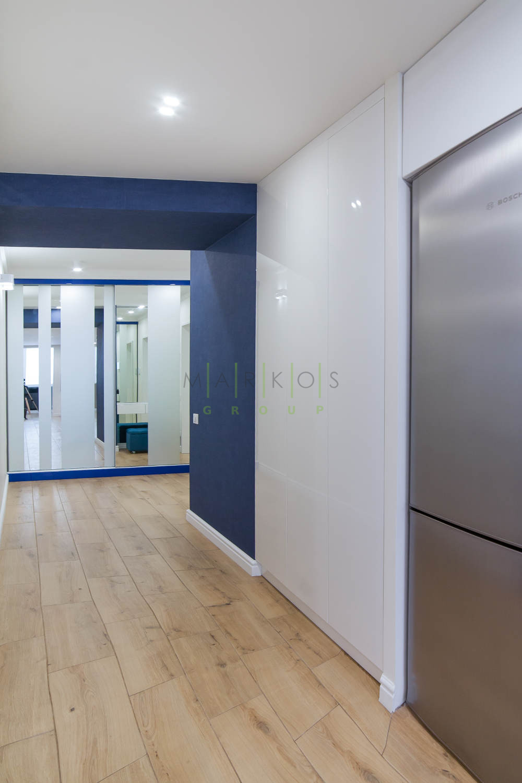 мебель для квартиры в скандинавском стиле фото